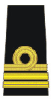 File:RO-Navy-OF-3s.png
