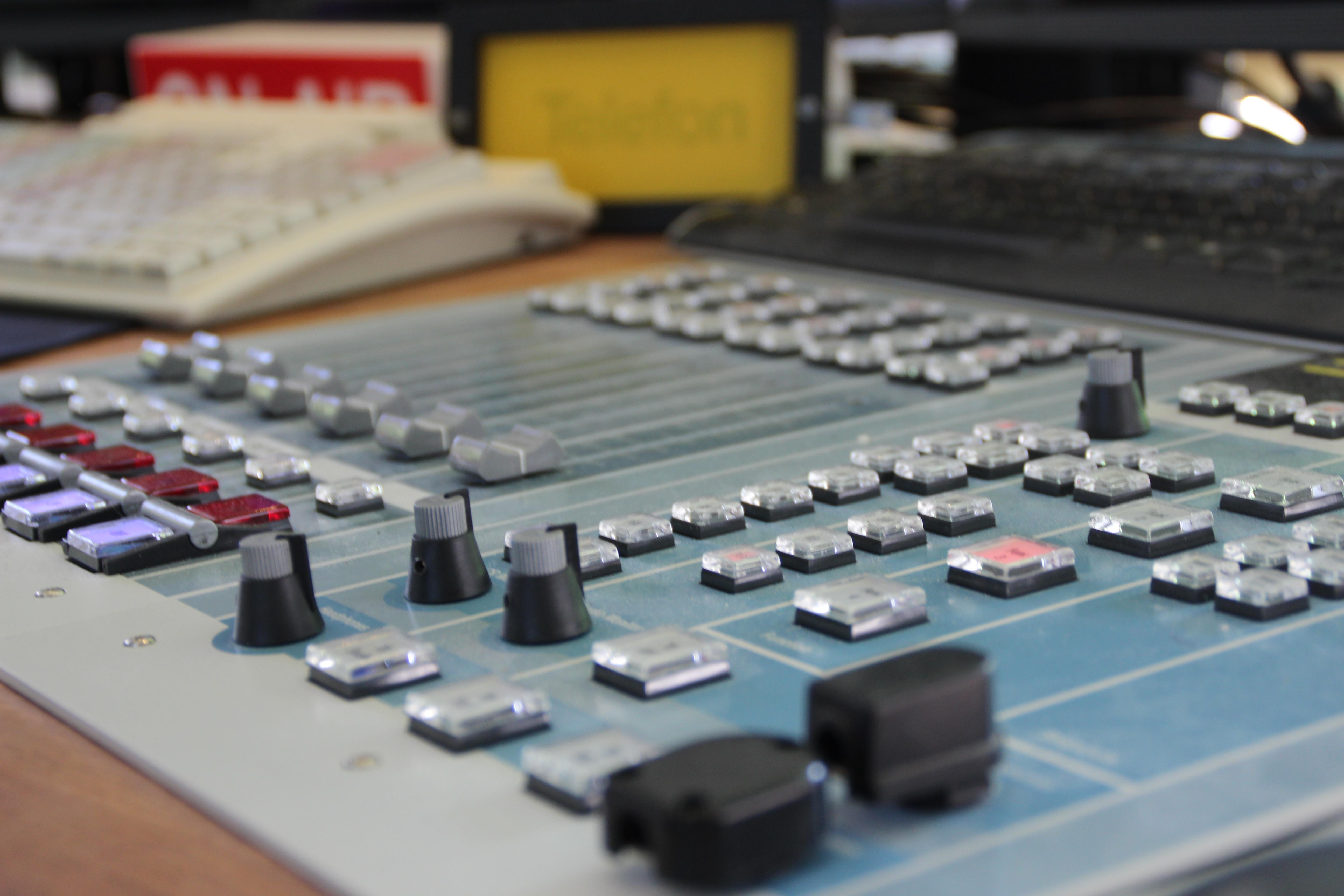 studio allgäu