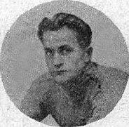 Joseph Rasqui