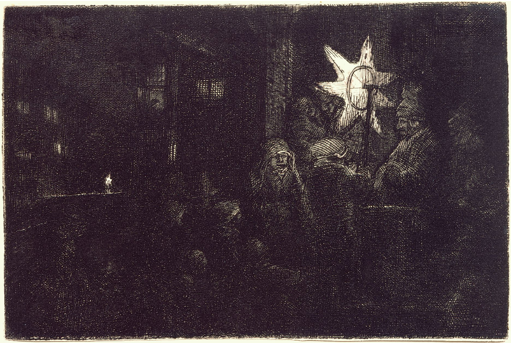 Dibujo-secreto-Rembrandt-star-kings-night-piece