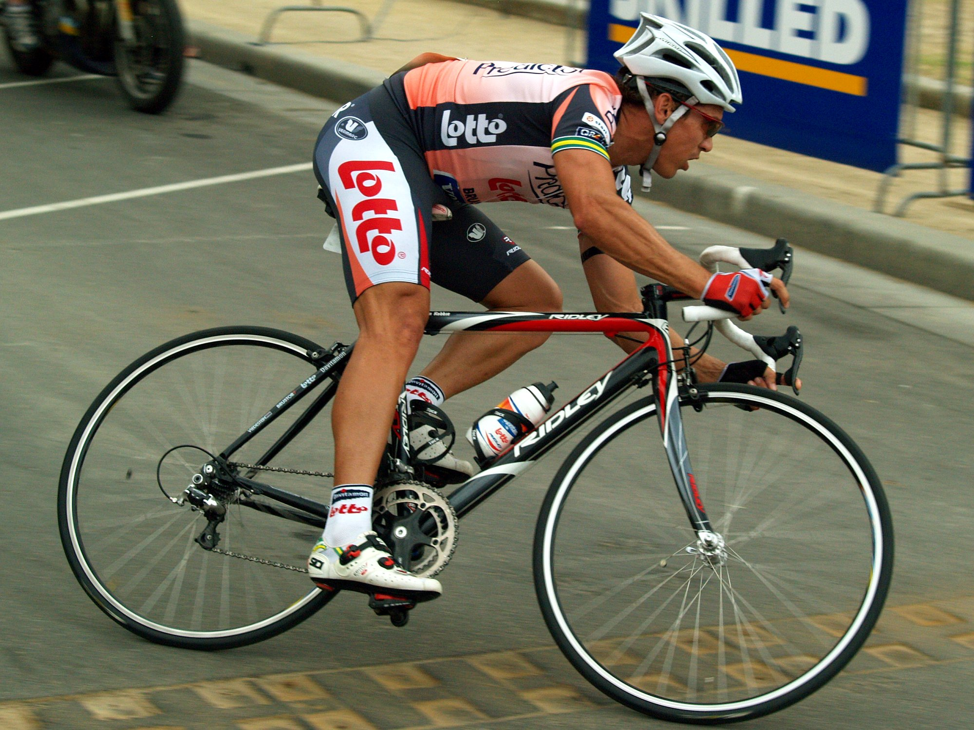 File robbie mcewen 2007 bay cycling classic for Classic 3