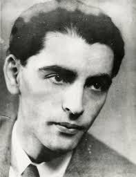 Sárközi György 1937 körül