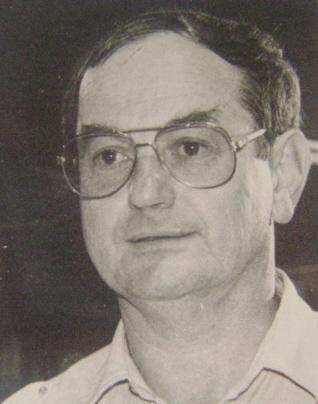 File:SA Homopath Dr. Andries C. Viljoen.JPG