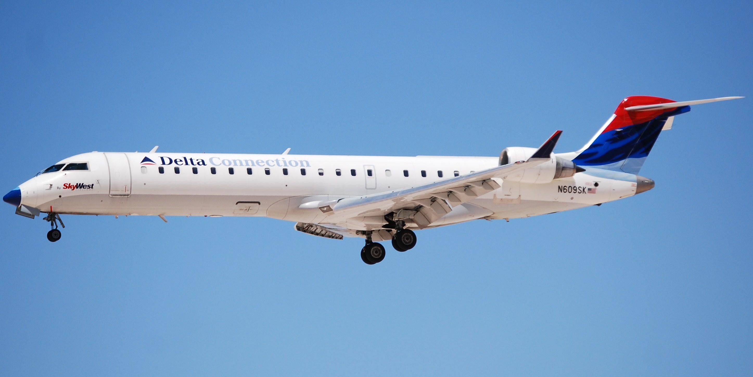 skywest cas Rosterbuster - flight and cabin crew roster app  skywest small planet  ecrew, aircrews, aviabit, asl, cas, crewdock.