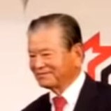 川淵三郎 - ウィキペディアより引用