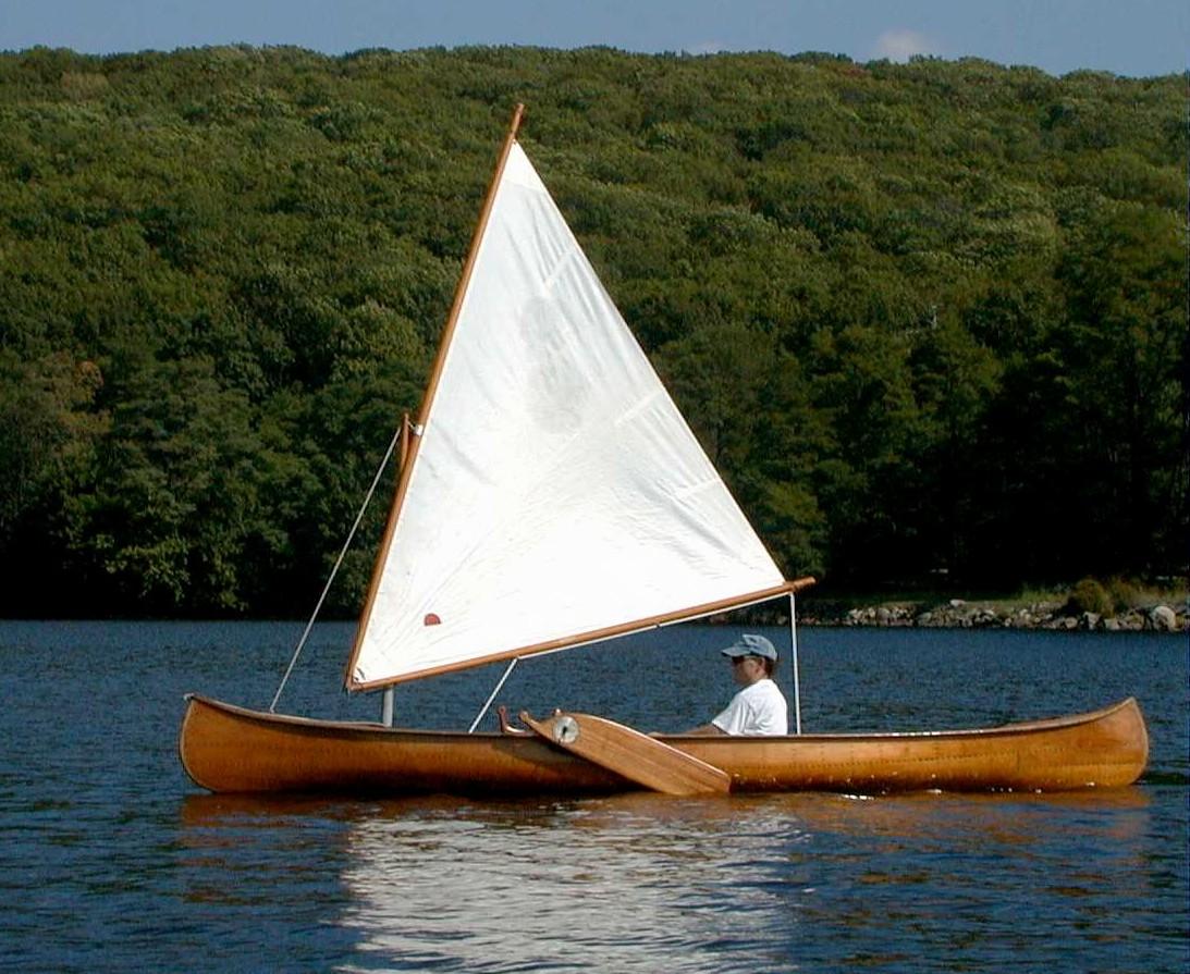 http://upload.wikimedia.org/wikipedia/commons/8/8b/SailingCanoe.jpg