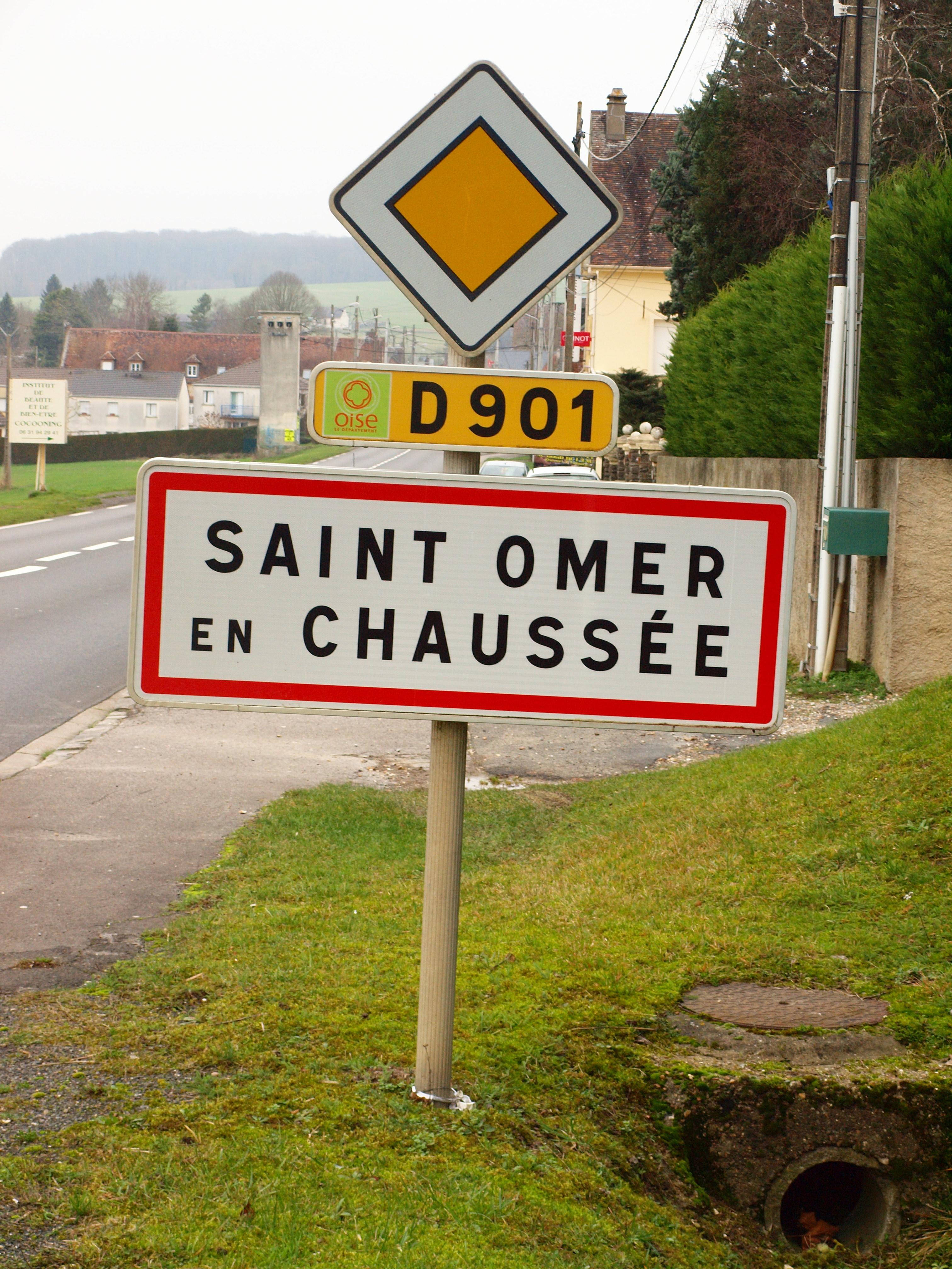 Speed Dating Saint Omer