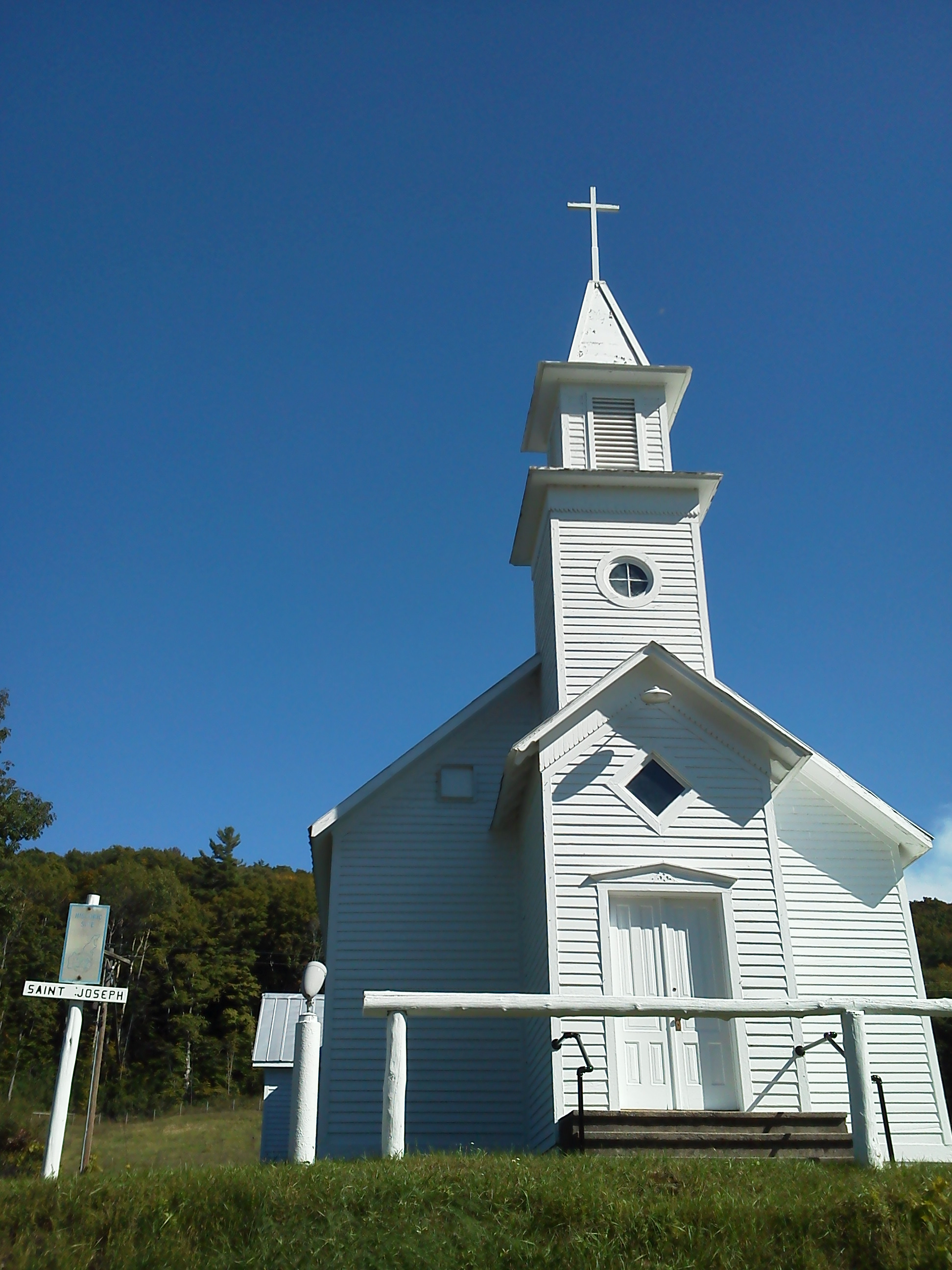 catholic singles in cleveland county The catholic singles of bell county is an informal voluntary gathering of individuals  luke catholic church - 2807 oakdale - temple, texas 76502 login.