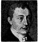 Samuel Liljeblad 1761-1815.jpg