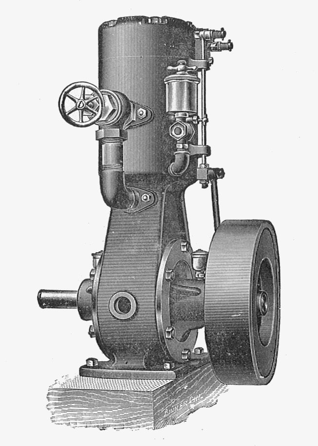 File:Simplex naptha engine (New Catechism of the Steam ...