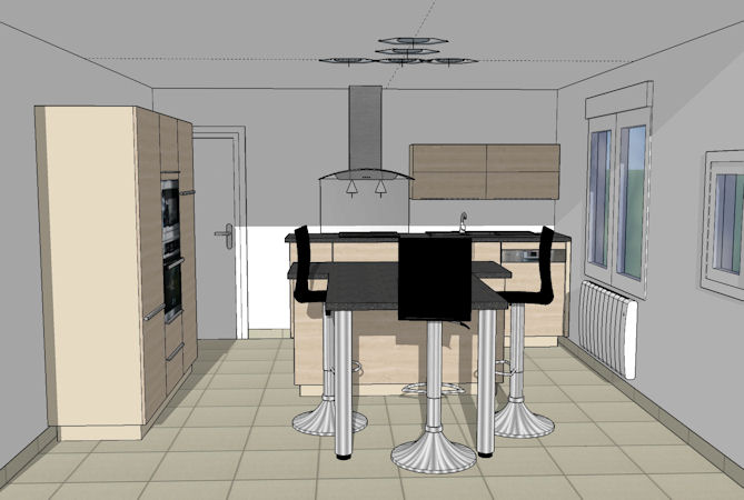 Filesketchup Dessin De Cuisine 2 3djpg Wikimedia Commons