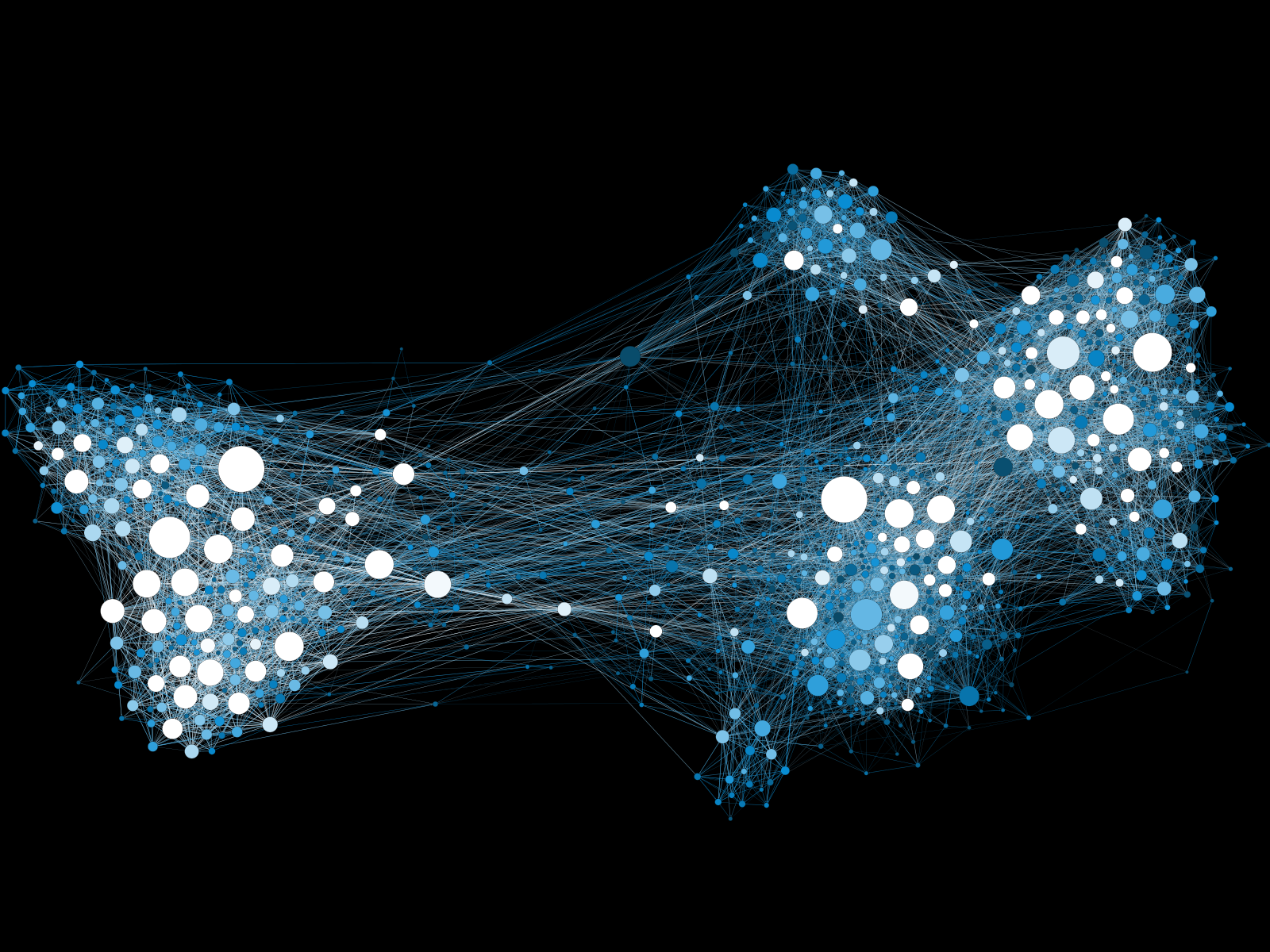 File:Social Network Visualization.png - Wikimedia Commons