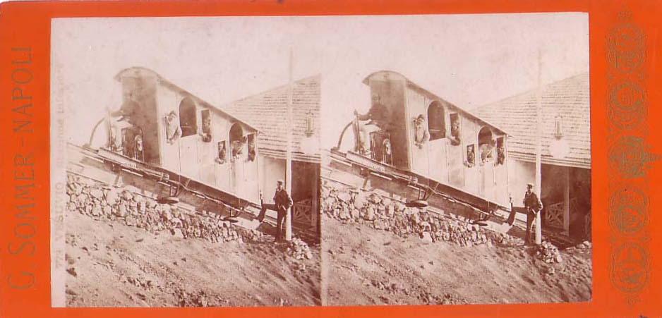 Sommer%2C_Giorgio_%281834-1914%29_-_n._0788_-_Vesuvio_-_Stazione_inferiore.jpg