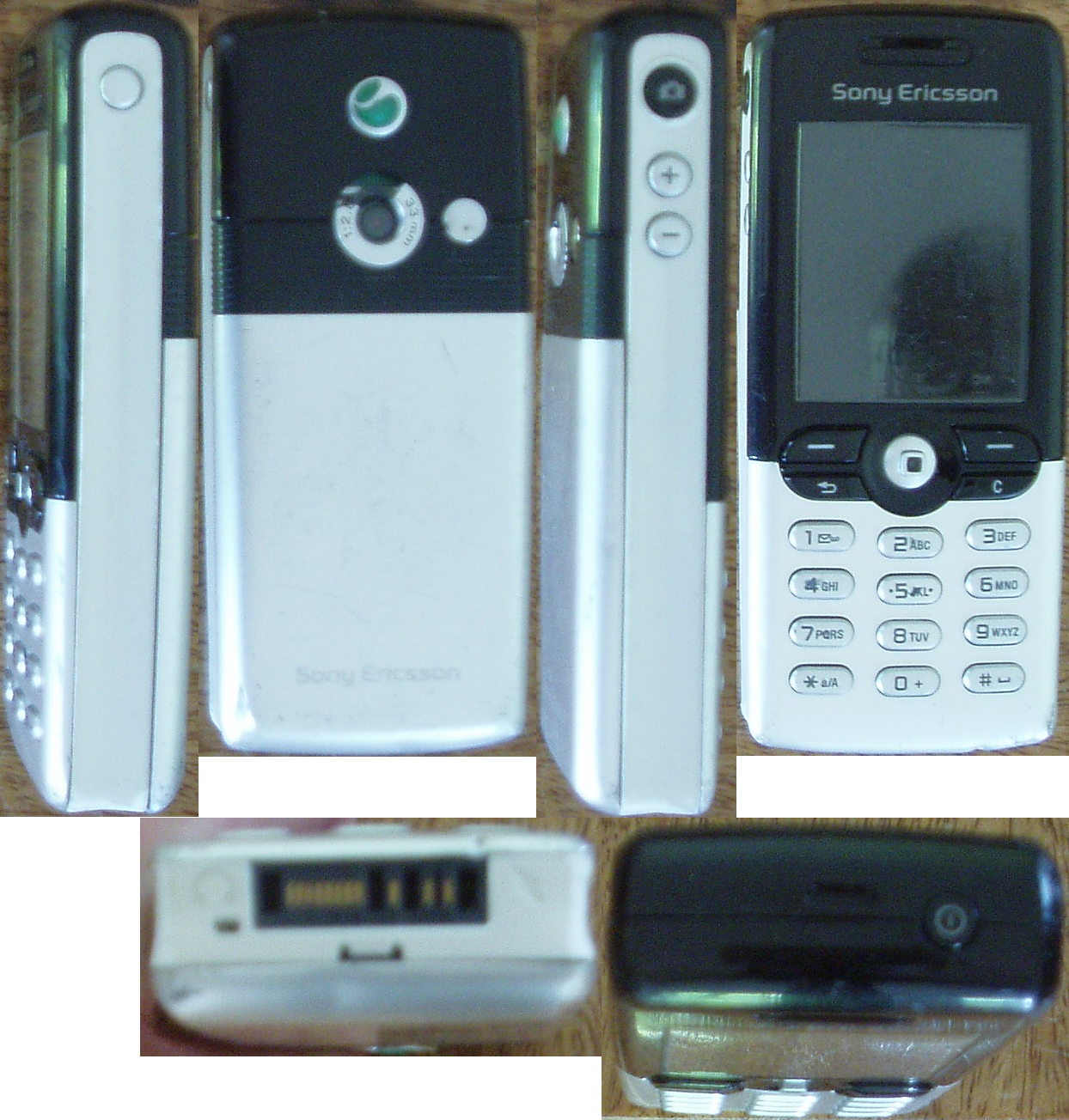 Sony_Ericsson_T610_360.PNG