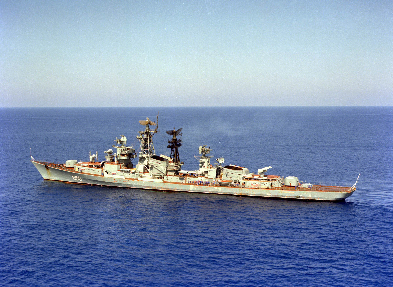 выполнению корабли вмф ссср фото где выведен ирландский