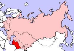 SovietUnionTurkmenistan.png