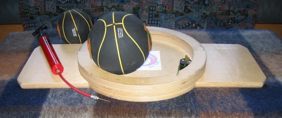 File Sphere And Ring Balance Board Underside Jpg Wikimedia