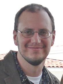 Stephen J . Anderson