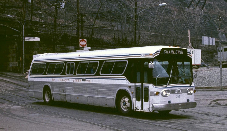 File suburban type gm new look bus pittsburgh 1984 jpg