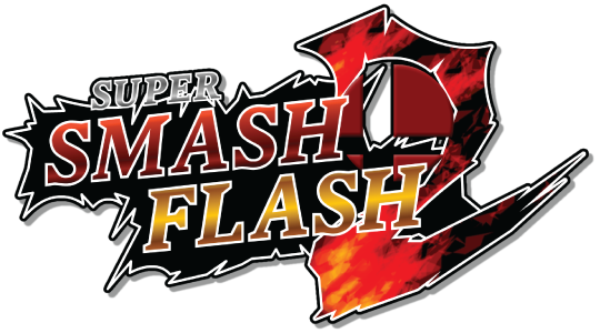 File:Super Smash Flash 2 logo png - Wikimedia Commons