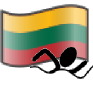 Swimming Lithuania.png
