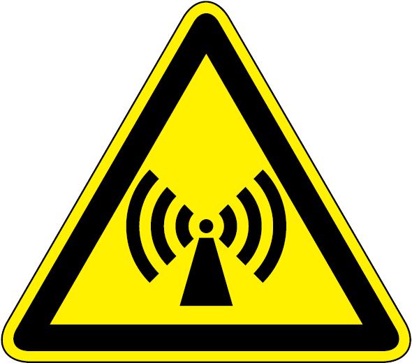 Elektrosmog, Elektrosmog – Schutz vor Elektromagnetischer Strahlung