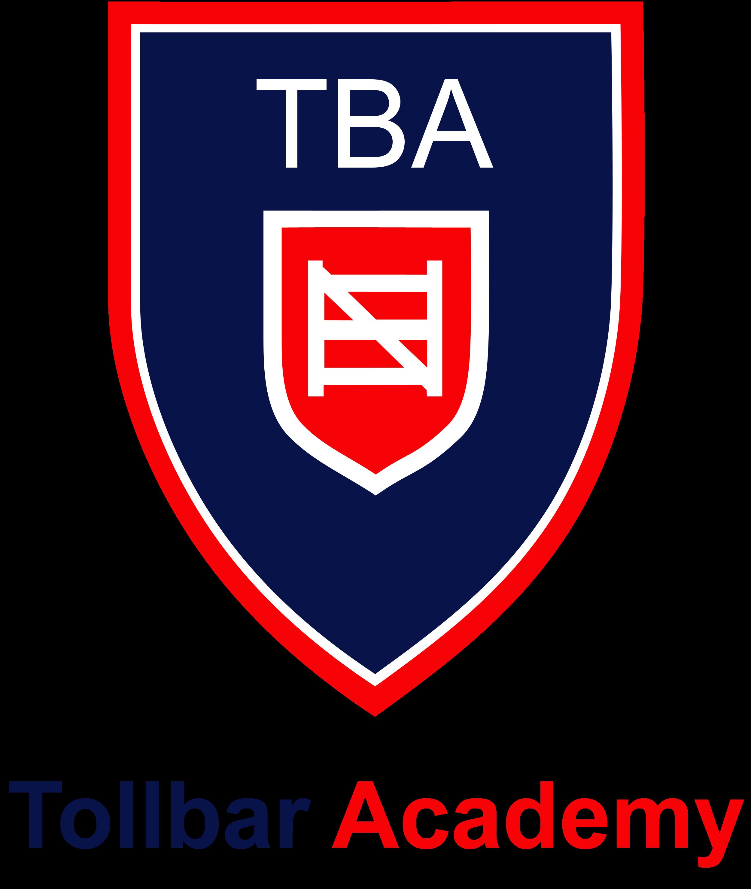 Description TBA Shield with tagline.png