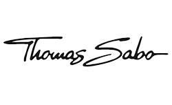 3635399808 likewise 6cd3d951d18db0e3 further 12552830 furthermore Thomas Sabo in addition Coloriages. on 1