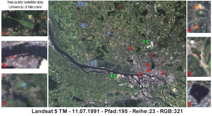 TM5 Hamburg.jpg