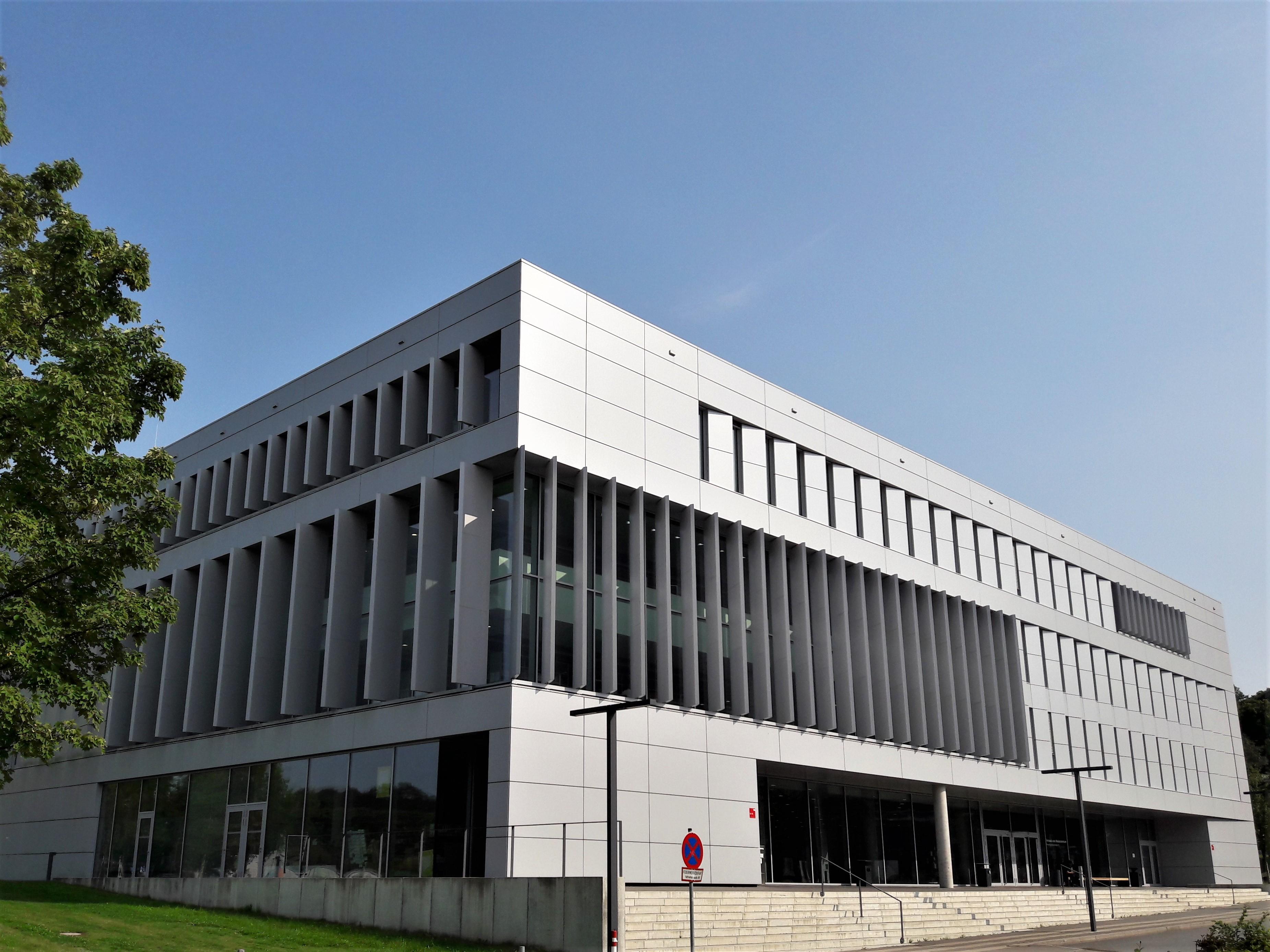 Image result for Die TU Darmstadt