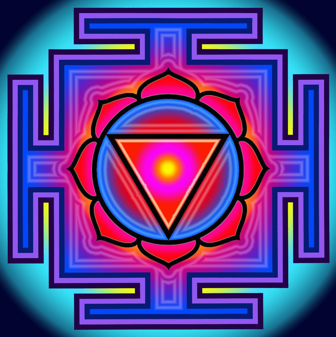 Kali Lotus