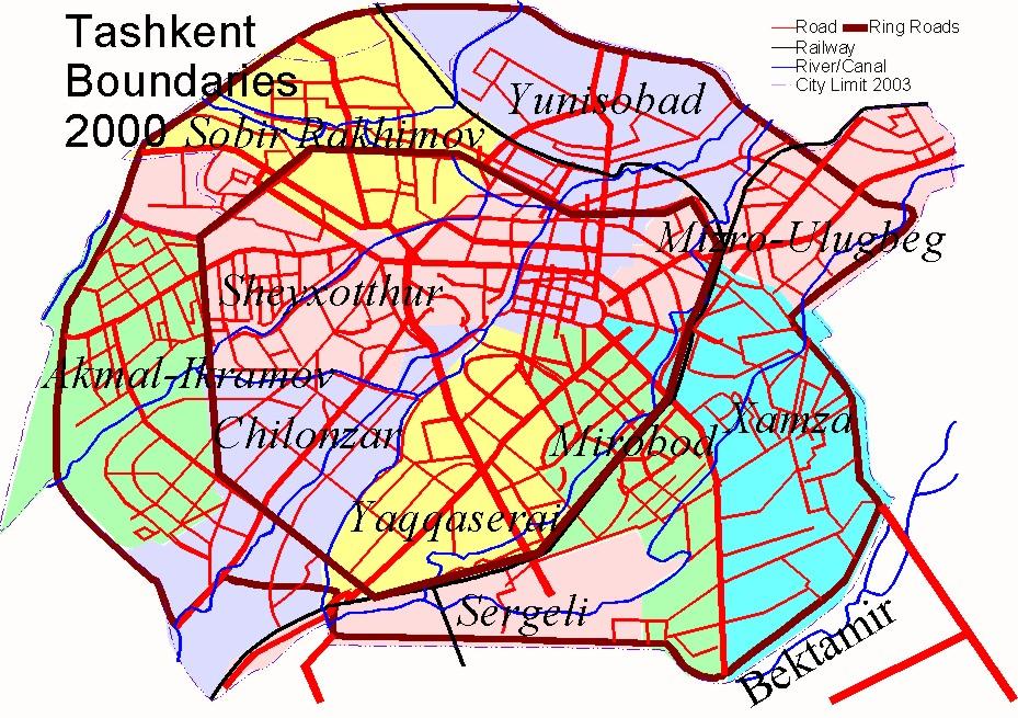 FileTashkent History 2000jpg Wikimedia Commons