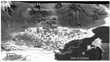 Tata Sabaya - Wikipedia