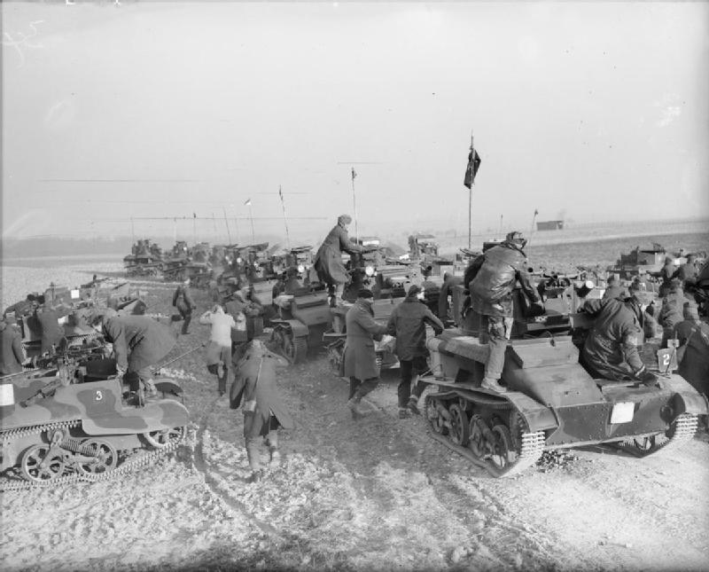 File:The British Army in France 1940 F2130.jpg