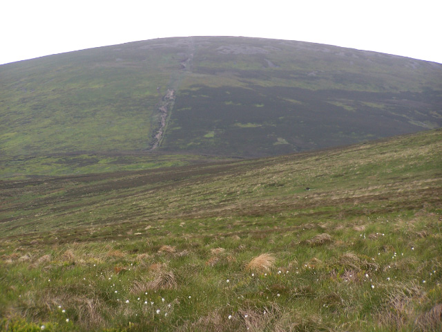 File:The Cheviot - geograph.org.uk - 17193.jpg