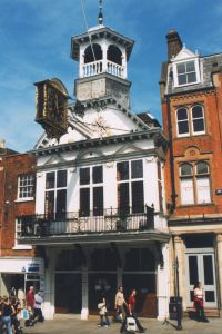The Guildhall in Guildford.jpg