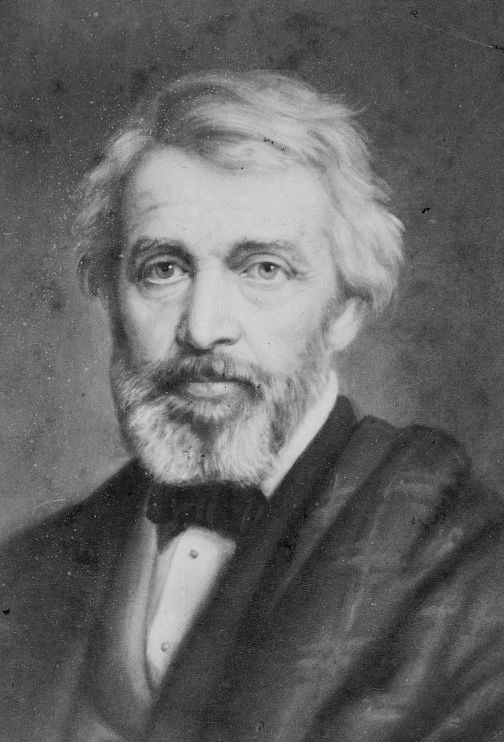 thomas carlyle essays the opera Thomas carlyle - the great man theory 6 pages 1594 words july 2015 saved essays save your essays here so you can locate them quickly.