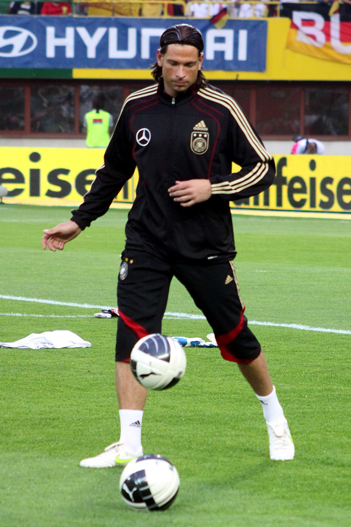 file tim wiese  germany national football team  03  jpg