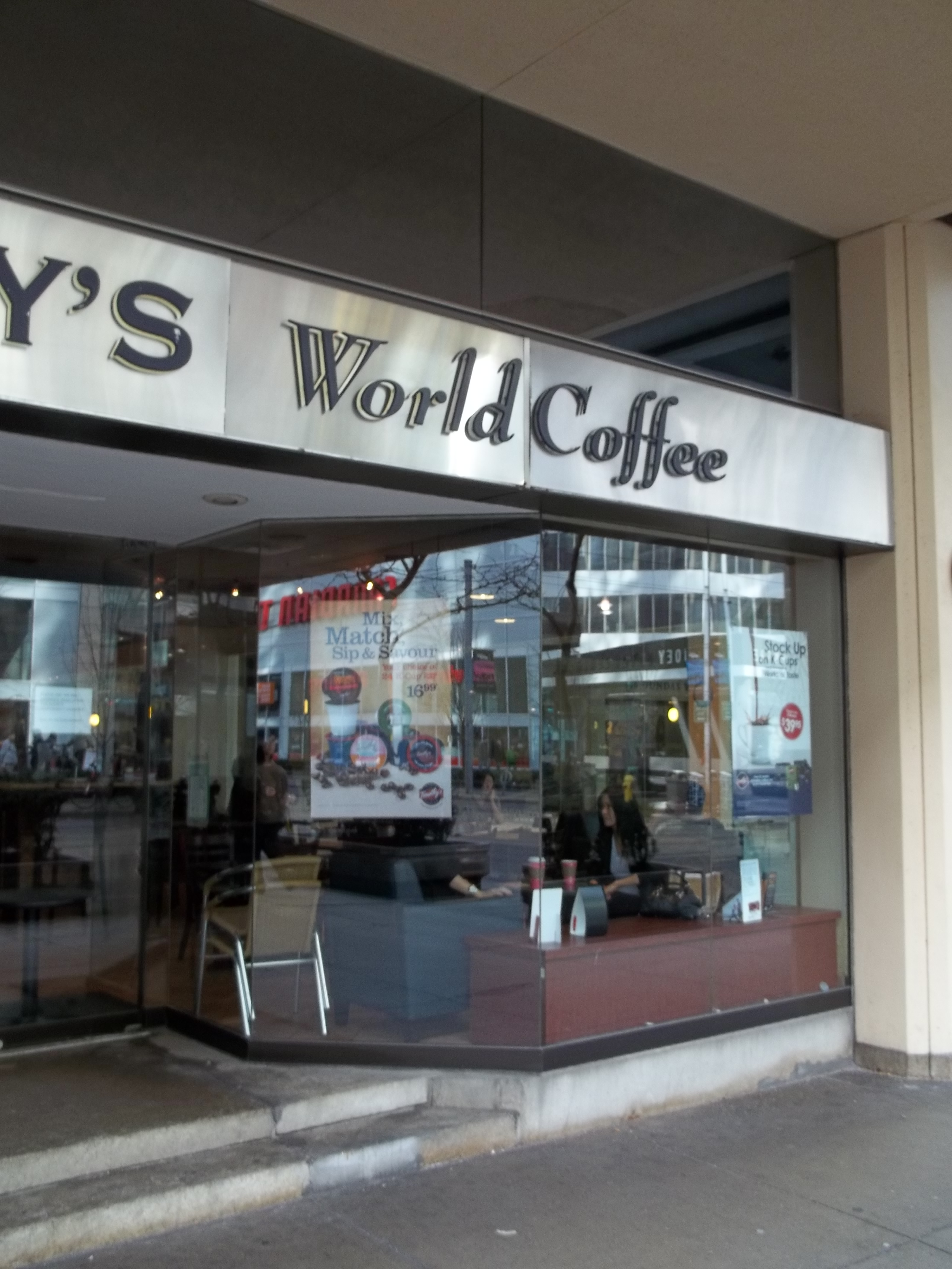 Timothy S Cafe Fennimore Wi