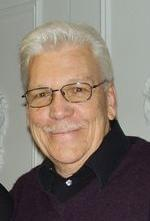 Tom Atkins (actor) American character actor