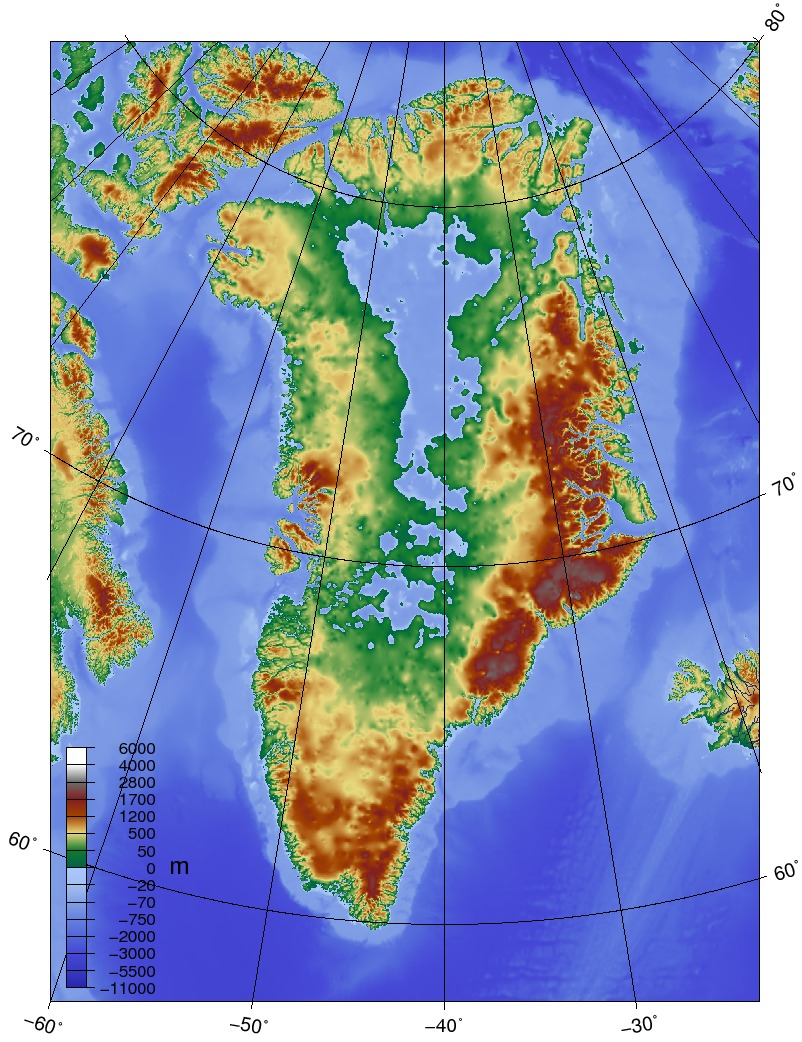 Category:Topographic maps of Greenland - Wikimedia Commons