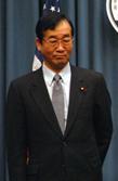松岡利勝 - ウィキペディアより引用