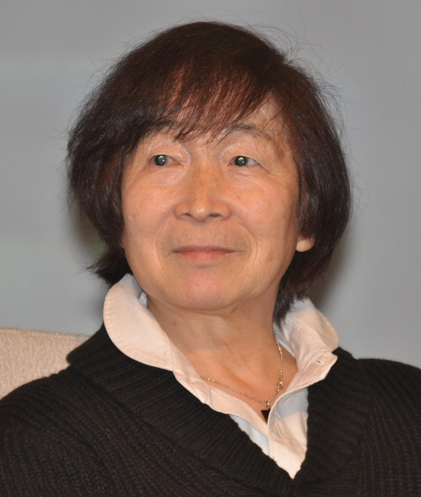 Toshio Furukawa Wikipedia