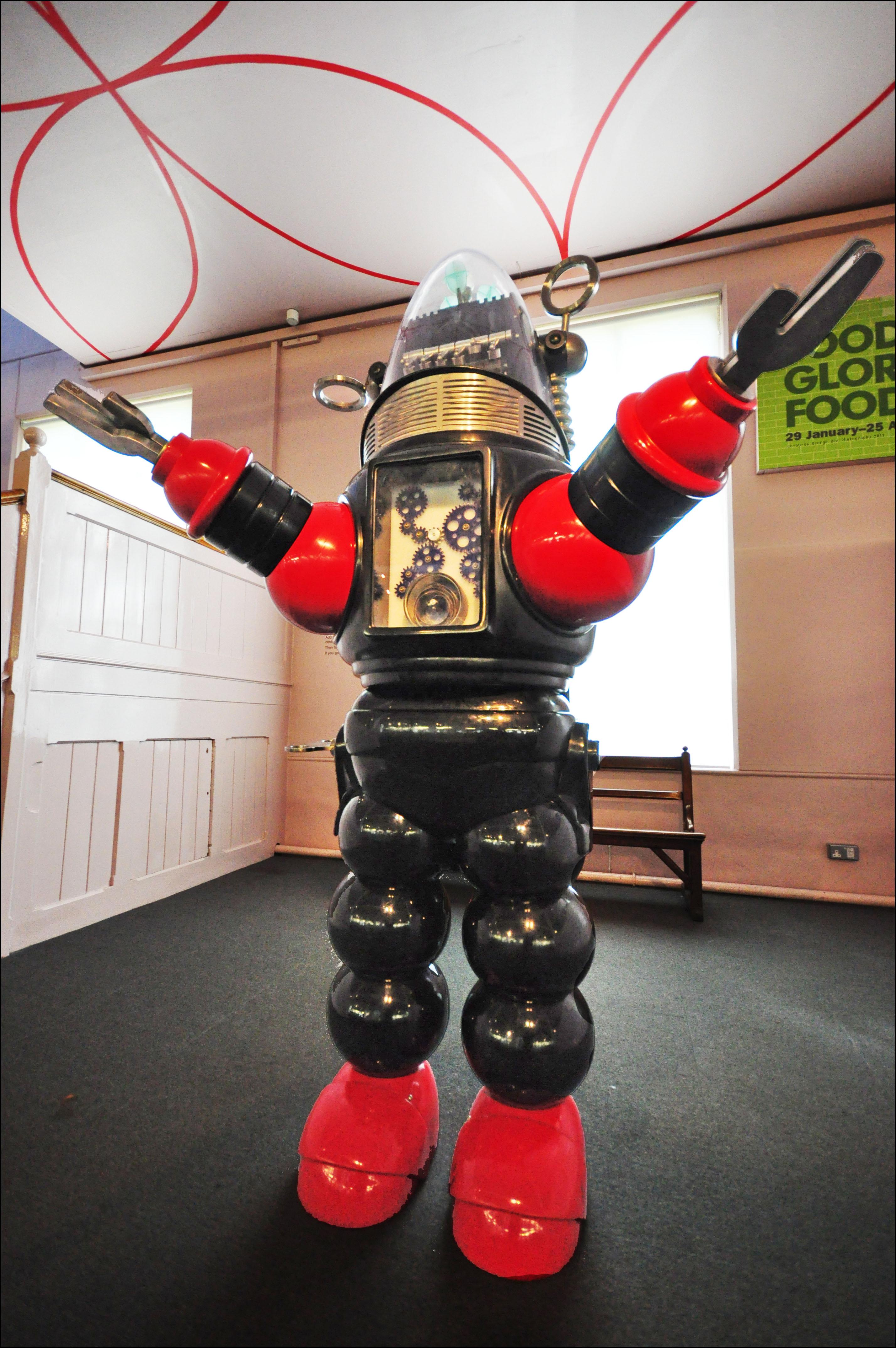 file toy robot  large jpg