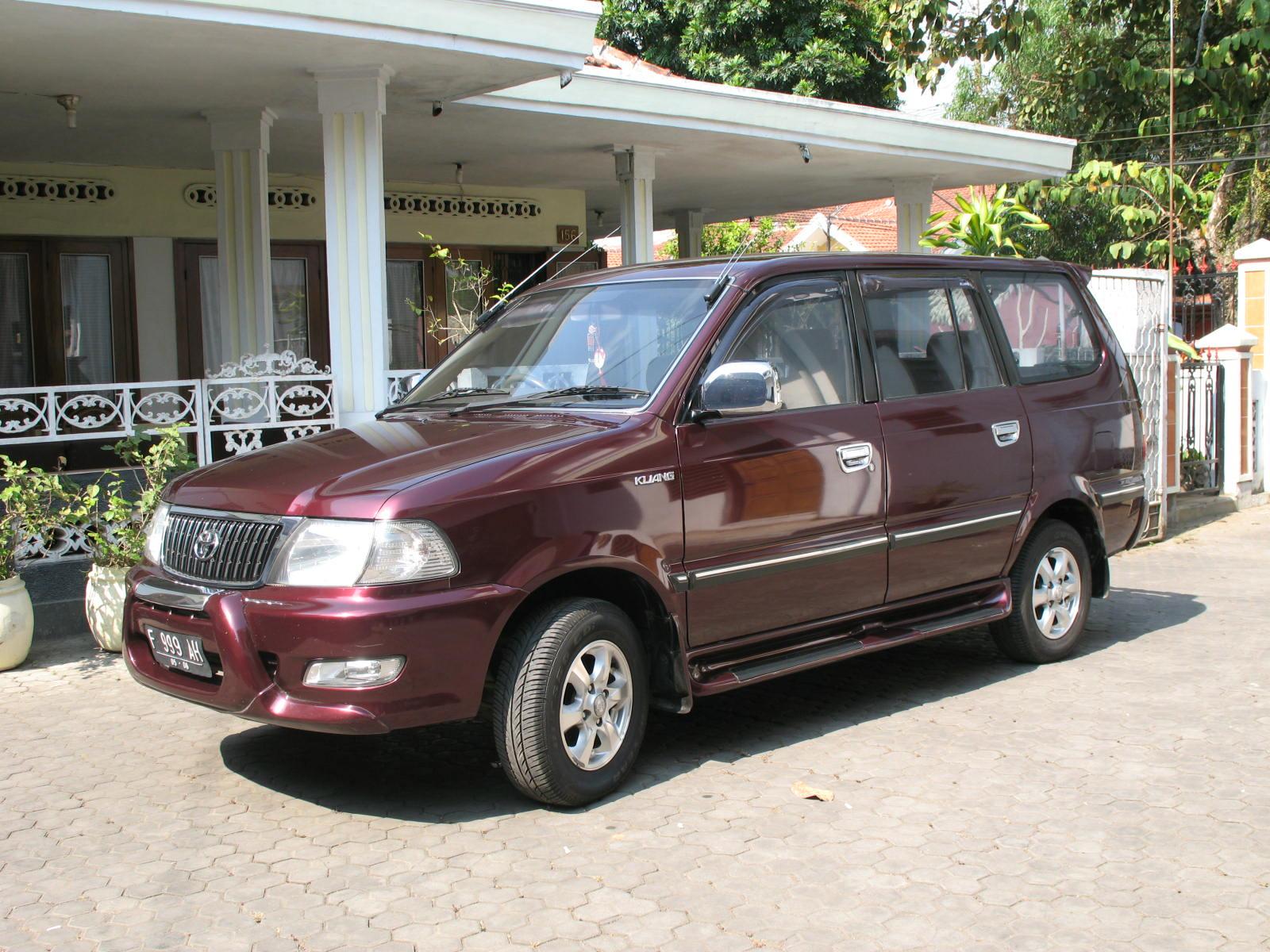 File Toyota Kijang Lgx Jpg