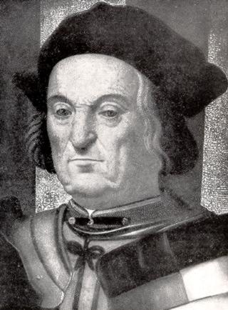 Gian Giacomo Trivulzio Wikipedia