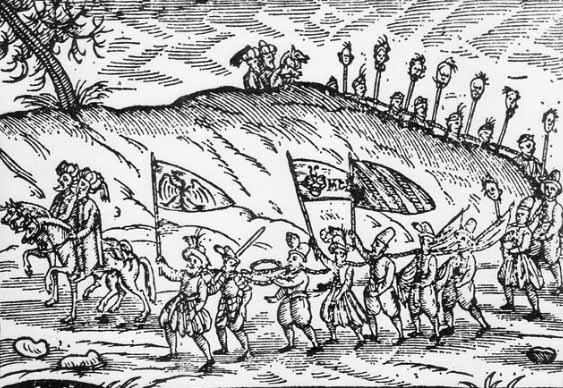 slavery in the ottoman empire