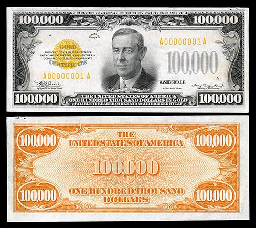 US-$100000-GC-1934-Fr-2413.jpg
