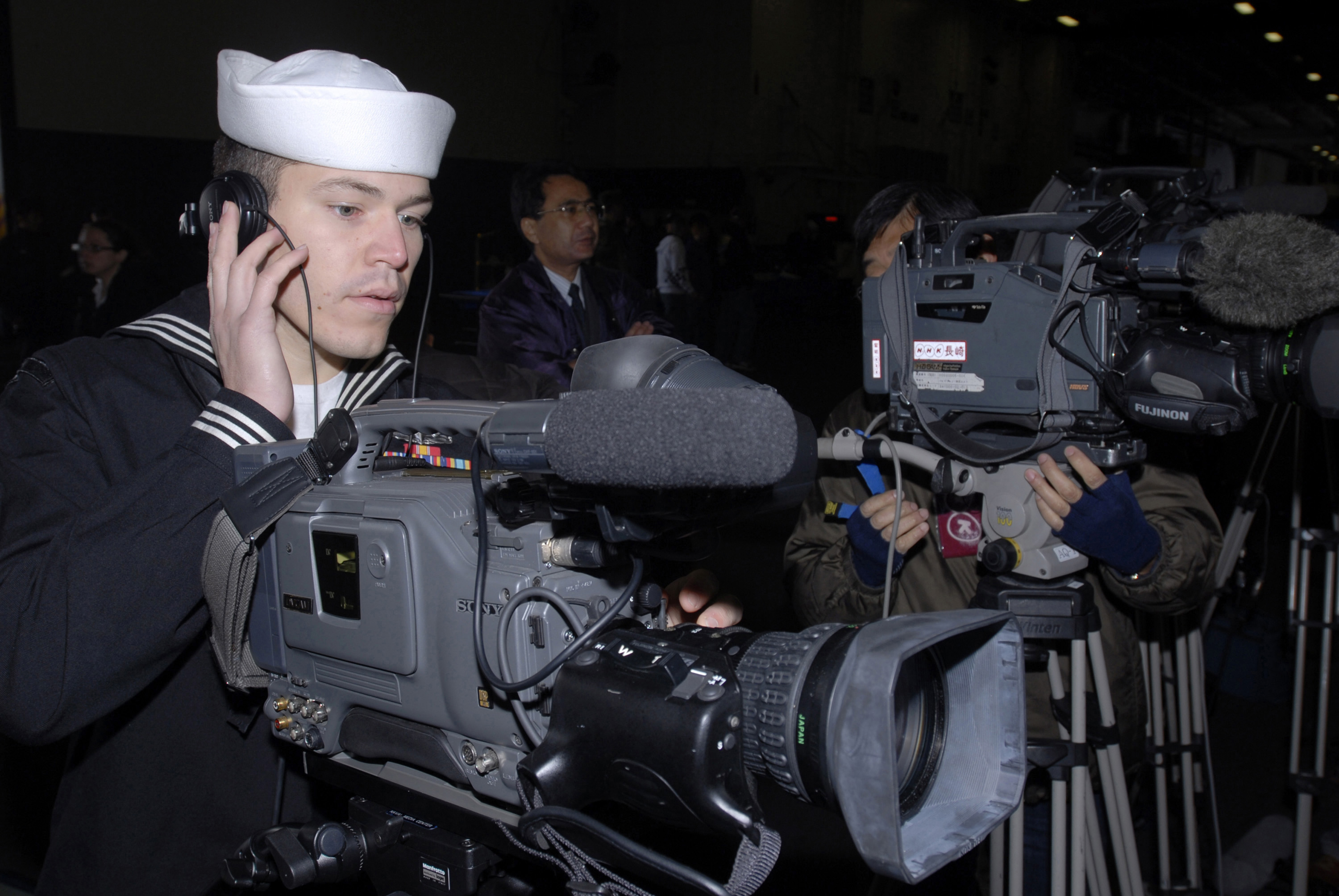 File:US Navy 080211-N-5484G-013 Mass Communication Specialist 2nd ...