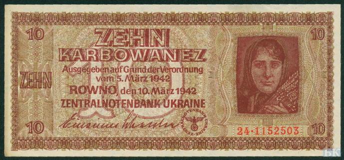 UkraineP55-10Karbowanez-1942 f.jpg